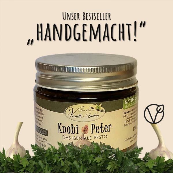 Knobi-Peter