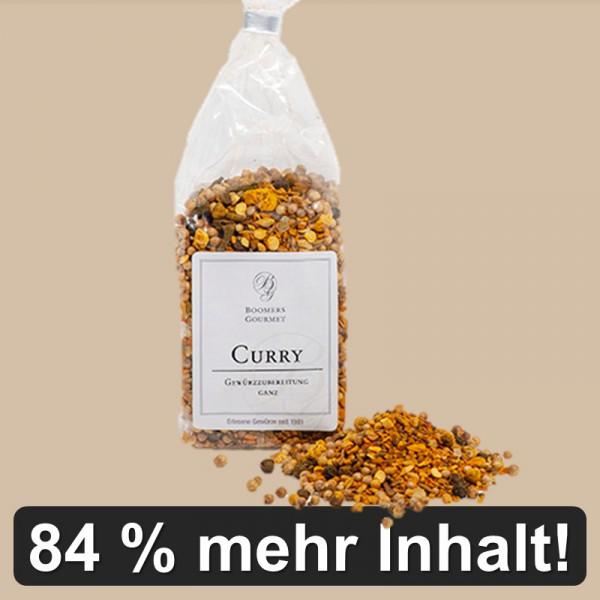 Curry - Ganze Samen (Der VERKAUFSSCHLAGER!!!)