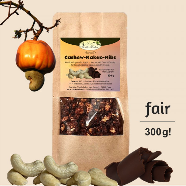 Cashew-Kakao-Nibs